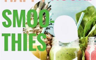 i-bites-nutritious.healthy-smoothies-marbella-healthy-food