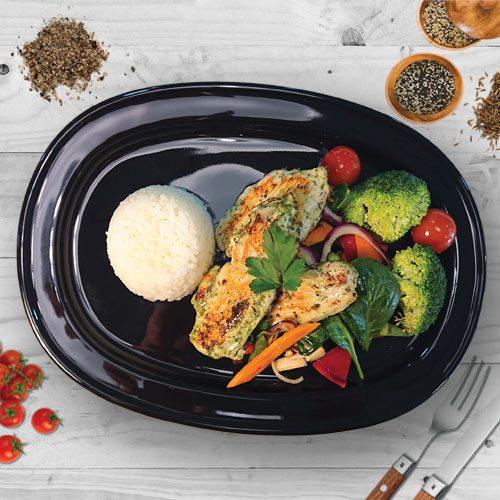i-bites-chicken-bites-high-protein-restaurant-marbella