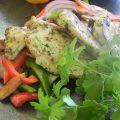 i-bites-chicken-bites-high-proteing-restaurant-marbella