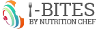 i-bite Logo