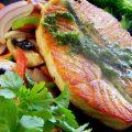 i-bites-salmon-bites-high-proteing-restaurant-marbella