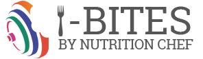i-bite Retina Logo