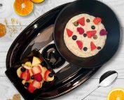 i-bites-breakfast-bites-marbella-healthy-restaurant