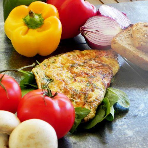 i-bites-egg-omelette-bites-marbella-healthy-restaurant