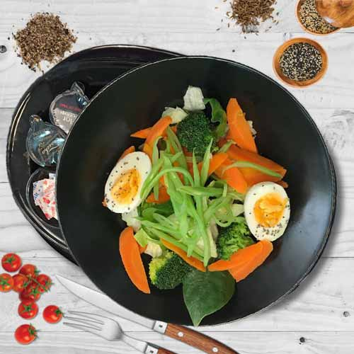 i-bites-mixed-salad-marbella-healthy-restaurant-1