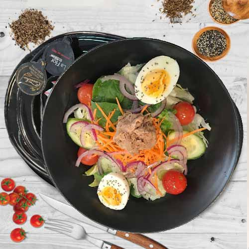 i-bites-mixed-salad-marbella-healthy-restaurant