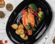 i-bites-salmon-bites-high-protein-restaurant-marbella