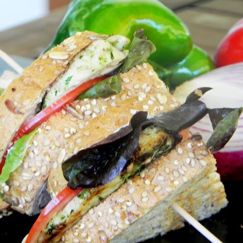 i-bites-sandwiches-wraps-marbella-healthy-restaurant