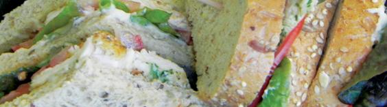 i-bites-sandwiches-wraps-marbella