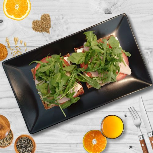 i-bites-toast-breakfast-healthy-restaurant-marbella