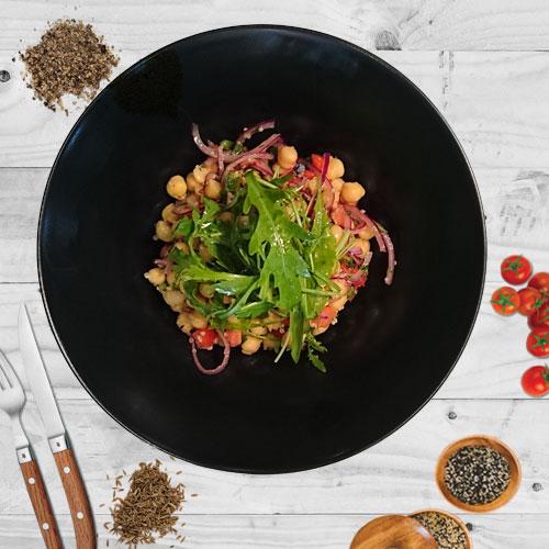 i-bites-vegan-bites-high-protein-restaurant-marbella