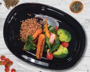 i-bites-vegan-bites-marbella-healthy-restaurant