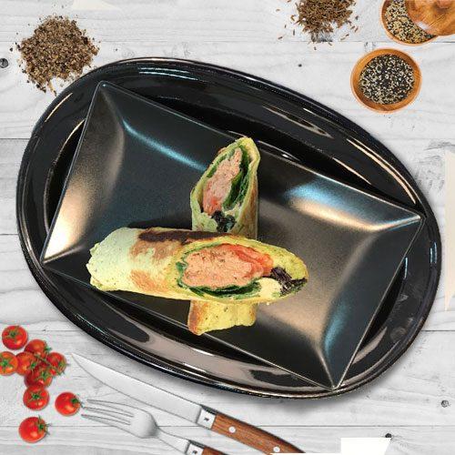 i-bites-wrap-bites-marbella-healthy-restaurant