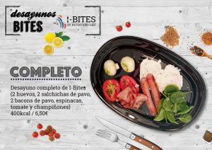 i-bites-healthy-breakfast-marbella-restaurant