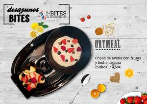 i-bites-healthy-breakfast-marbella-restaurant