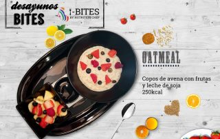 marbella-restaurante-desayuno-copas-avena