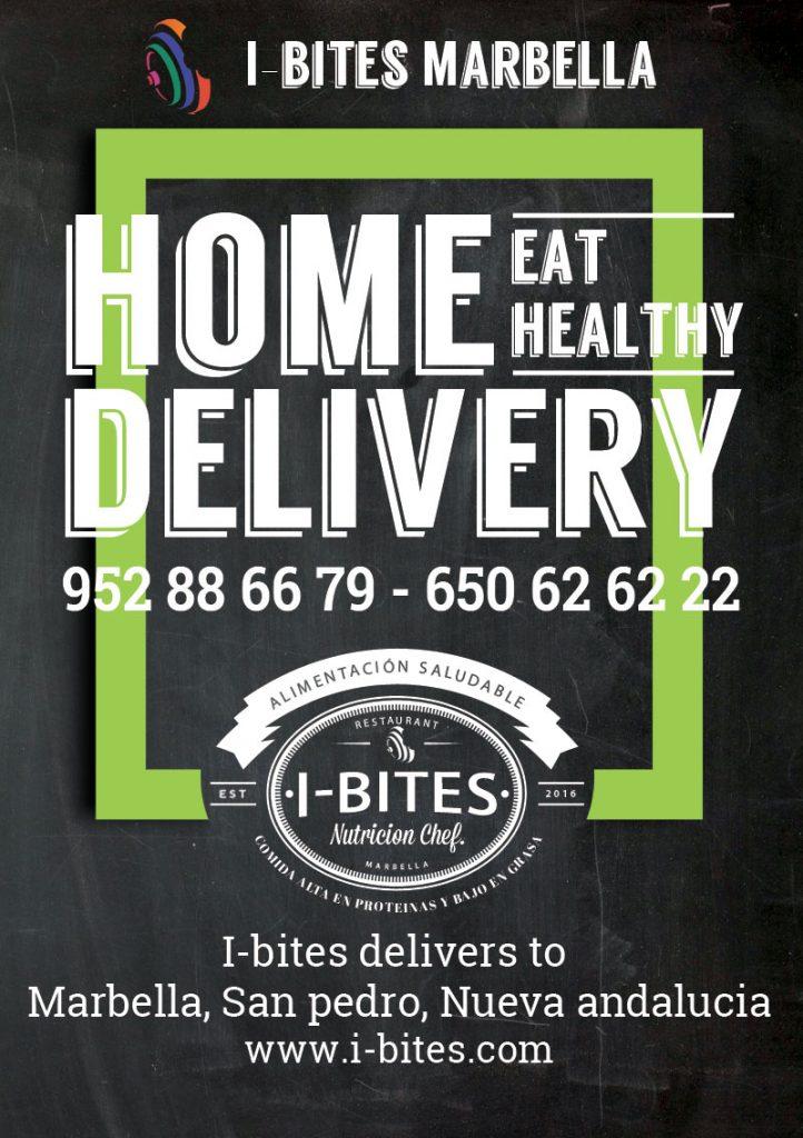 i-bites-restaurant-home-delivery I-bites marbella delivers to marbella,san pedro ,nueva andalucia