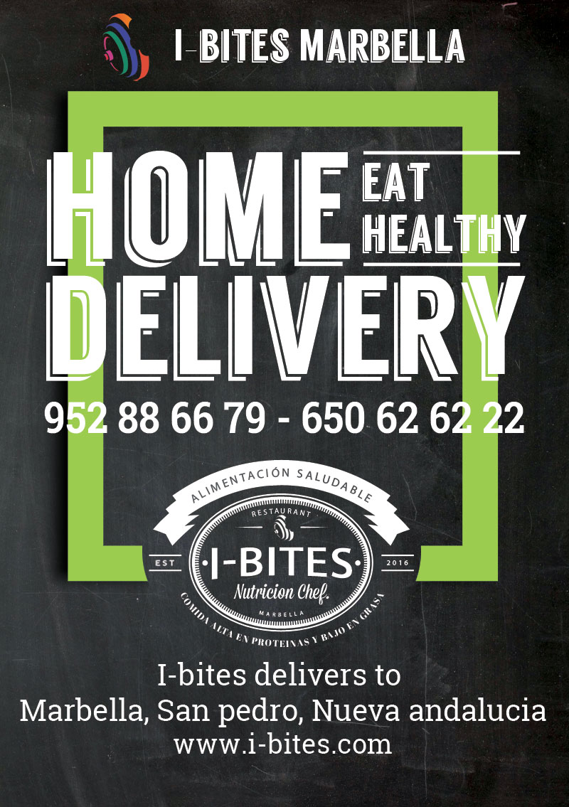 i-bites-restaurant-home-delivery