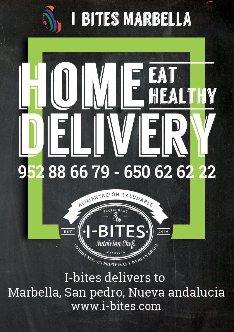 i-bites-restaurant-home-delivery