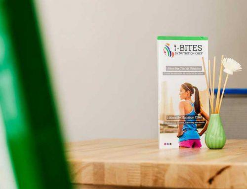 I-Bites Restaurant Marbella Nutitional Healthy Meal Plans