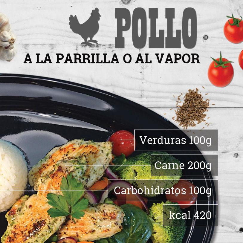 chicken-main-bites-restaurant-marbella
