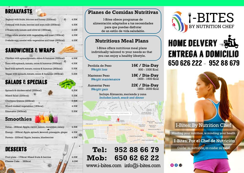 i-bites-restaurant-marbella-menu