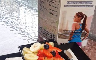 i-bites-marbella-the-healthy-choice-in-marbella