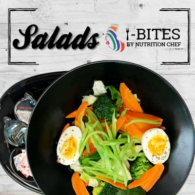 salads-i-bites-marbella