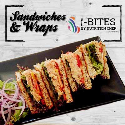 sandwiches-wraps-i-bites-marbella