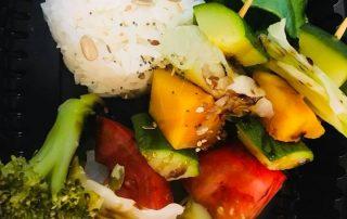 healthy-food-marbella-healhty-restaurant-marbella