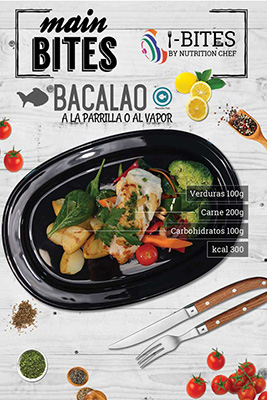 bacalao-main-i-bites-healthy-restaurant-marbella-spain
