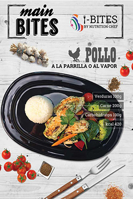 chicken-main-i-bites-healthy-restaurant-marbella