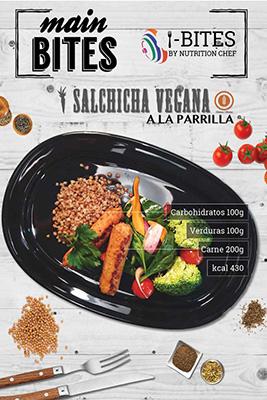 salchica-main-i-bites-marbella-healthy-restaurant-lo-calorie