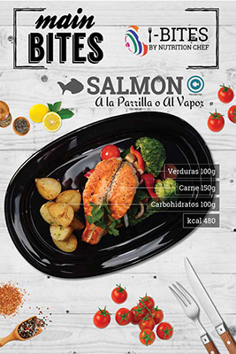 salmon-main-i-bites-marbella-eat-healthy-restaurant