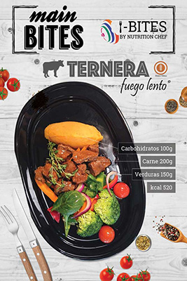 ternera-main-i-bites-marbella-healthy-food-restaurant