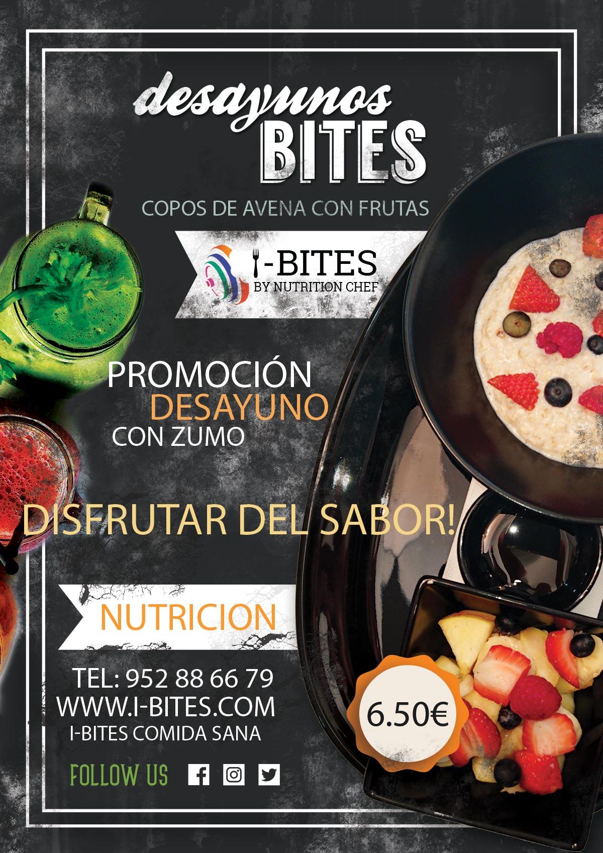 i-bites-promocion-desayuno-marbella