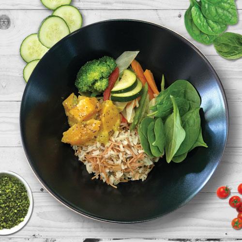 ape-bowls-i-bites-marbella-arroz-de-fideos-vegan-bowl