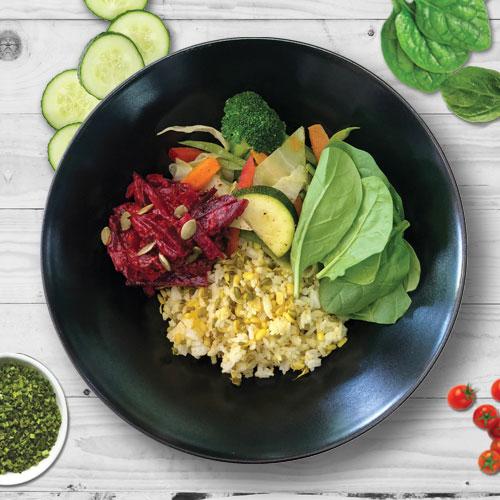 moongo-bowls-ape-bowl-marbella-i-bites-restaurant-vegan-bowl
